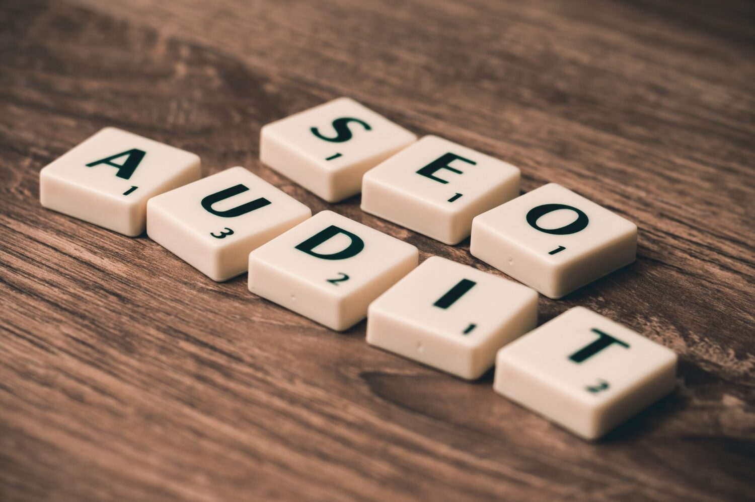 Understand Keyword Research and SEO